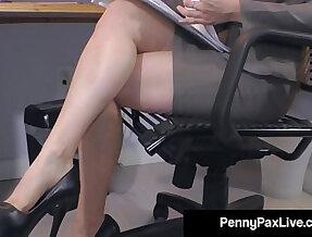 masturbation 5266 ixxx videos