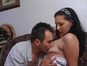 Russian girl sex