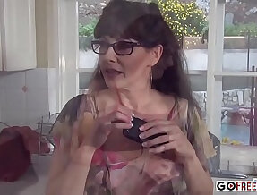 Alexandras dreaming of black monster cocks Alexandra Silk
