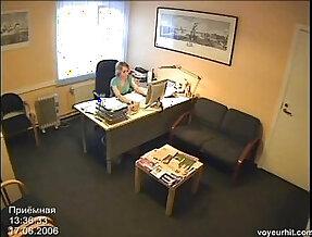 webcam 1399 ixxx videos