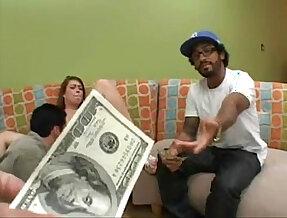 Brooke Scott fuck for money