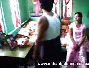 Mumbai Couple Hardcore Indian Sex